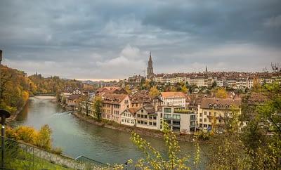 3 BEAUTIFUL CITIES TO VISIT IN SWITZERLAND – HOMESWISSHOME